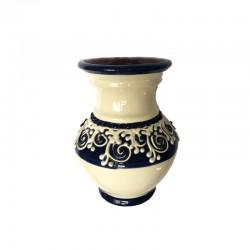 Vază din ceramică de Baia Mare