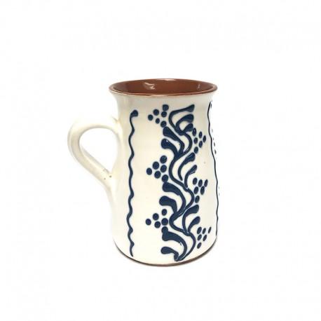 Baia Mare ceramic cup