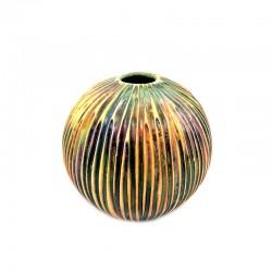 Vază din ceramică  M5411