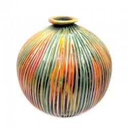 Vază din ceramică M5414