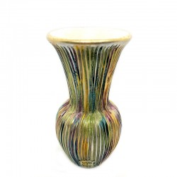 Vază din ceramică M5415