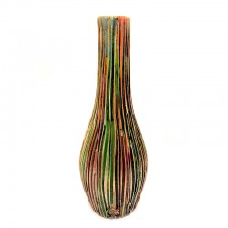 Vază din ceramică M5418