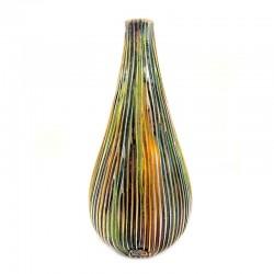 Vază din ceramică M5420