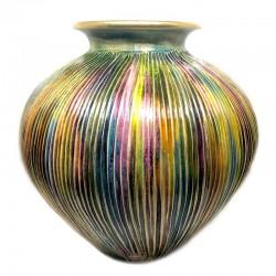 Vază din ceramică M5423