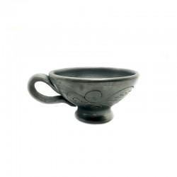 Cană din ceramică de Marginea M2