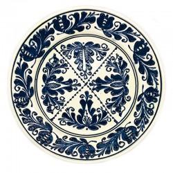 Platou din ceramică de Corund Ø 290 mm M6256