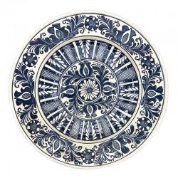 Platou din ceramică de Corund Ø 400 mm M6315
