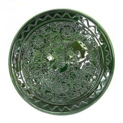 Farfurie din ceramică de Corund Ø 240 mm M6279