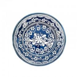 Farfurie din ceramică de Corund Ø 160 mm M6249