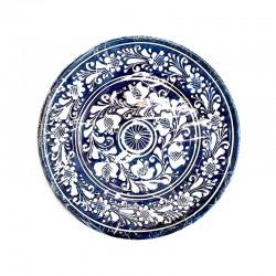 Farfurie din ceramică de Corund Ø 160 mm M7515