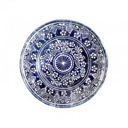 Farfurie din ceramică de Corund Ø 160 mm M7517