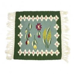 Carpetă din lână