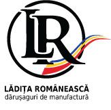 Ladita Romaneasca